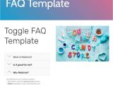 Faq Bootstrap Template Free Bootstrap Template 2018