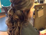 Farewell Card Banane Ka Tarika 5 Minute Hairstyles for Frizzy Hair Awesome Updo Hairstyles