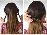 Farewell Card Banane Ka Tarika 5 Minute Hairstyles for Frizzy Hair Best Of 3 Ways to Tame