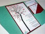Farewell Card Banane Ka Tarika Card Design Handmade Wedding Card Design Ideas