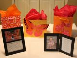 Farewell Card for Nursery Teacher Goodbye Gifts for Daycare Providers We Gave Each Of Our