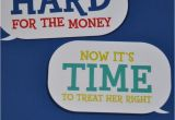 Farewell Invitation Card for Principal Retirement Invitation Design by Brian Retirement Party
