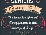 Farewell Invitation Card for Senior Students Varsha Itsvarsha27 On Pinterest