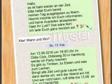 Farewell Invitation Card for Students Einladung Geburtstag Whatsapp Lustig Einladung Geburtstag
