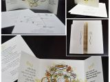 Farewell Invitation Card for Students Invitation Card for A Kid S First Rice Eating Ceremony