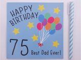 Farewell Pop Up Card Template Pin Auf Kartchen