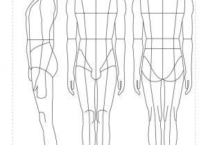 Fashion Designing Templates Free Download Fashion Templates On Pinterest 100 Inspiring Ideas to