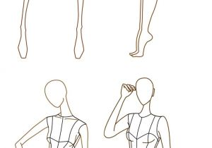 Fashion Designing Templates Free Download Pin by Mariana Blanco On Sewing Pinterest