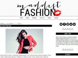 Fashion Templates for Blogger How to Write A Great Blog Post In 15 Minutes Faze