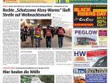 Father Of Modern Card Magic Mittwoch 26 November 2019 48 Woche by Nibelungen Kurier