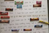 Father S Day Card Handmade Ideas Father S Day Chocolate Card Fathers Day Crafts Candy