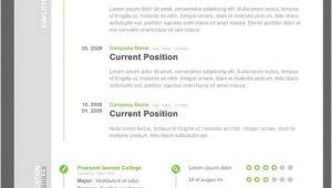 Fbla Job Interview Resume Example 7 Free Resume Template Fbla Ideas Pinterest Creative