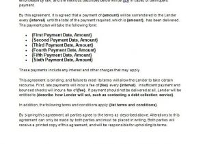 Fee for Service Contract Template 40 Great Contract Templates Employment Construction