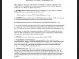 Fee for Service Contract Template General Contract for Services form Template with Sample