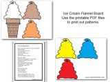 Felt Storyboard Templates 25 Best Ideas About Felt Board Patterns On Pinterest