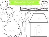 Felt Storyboard Templates 25 Best Ideas About Felt Board Templates On Pinterest