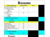 Ffa Job Interview Resume Ffa Job Interview Cover Letter Durdgereport886 Web Fc2 Com