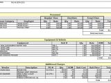 Field Ticket Template Field Ticketing Discovery solutionsdiscovery solutions