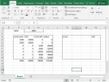 Fifo Spreadsheet Template Best Fifo Spreadsheet Template Images Gt Gt Fifo Spreadsheet