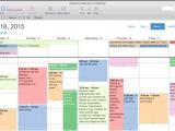 Filemaker Calendar Template Free Filemaker Calendar and Resource Scheduling Seedcode