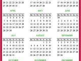 Fillable Calendar Template 2014 2014 Calendar Printable Gameshacksfree Photo Calendar 2014