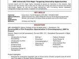 Film Director Resume Template Film Production Resume Template Download Resume Downloads