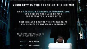 Film Premiere Invitation Template Movie Premiere Invitation