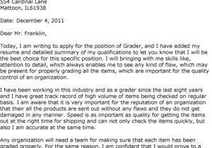 Final Paragraph Of A Cover Letter Cover Letter Last Paragraph Experience Resumes