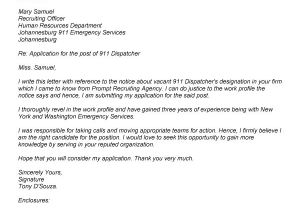 Final Paragraph Of A Cover Letter Last Paragraph Of A Cover Letter Letter Of Recommendation