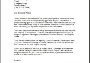 Final Paragraph Of A Cover Letter Last Paragraph Of Cover Letter the Letter Sample