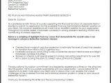 Finance assistant Cover Letter Samples Financial Administrative assistant Cover Letter Sample