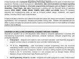 Finance Student Resume 23 Finance Resume Templates Pdf Doc Free Premium