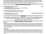 Finance Student Resume Financial Services Freeresumetemplates org