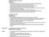 Finance Student Resume for Internship Financial Intern Resume Samples Velvet Jobs