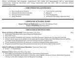 Finance Student Resume top Insurance Resume Templates Samples