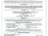 Finance Student Resume University Student Resume Reference Resume Internship
