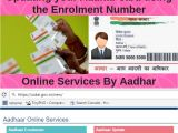 Find Aadhar Card Number by Name Trend Talky is Providing All Useful Information Related to