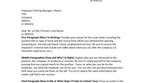 Finishing A Cover Letter Cover Letter Closing Paragraph Examples the Letter Sample