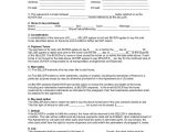 First Right Of Refusal Contract Template Sample Horse Bill Of Sale forms 7 Free Documents In Pdf