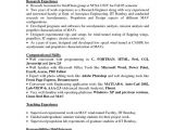 First Time Resume with No Experience Samples Sample College Student Resume No Work Experience Sample