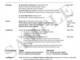 First Year College Student Resume 14 First Resume Templates Pdf Doc Free Premium