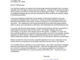First Year Teacher Cover Letter Examples Floridaframeandart Com Brilliant Cv First Year Teacher