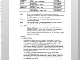 Fixed asset Policy Template Fixed asset Control Procedure