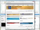 Flash Menu Templates A4 Flash Menus Builder Create Flash Menu Flash Menu