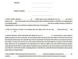 Flat Rent Contract Template 11 Sample Apartment Rental Agreement Template Pdf Word