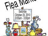 Flea Market Flyer Template Augustana Evangelical Lutheran Church Augustana Flea
