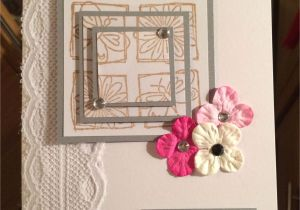 Flower Card for New Baby Sticker Zum Ausdrucken Schon Happy Birthday Karte Zum