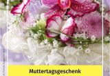 Flower Card Holder Stick Michaels Die 397 Besten Bilder Zu Bastelideen Diy In 2020