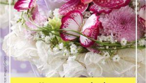 Flower Card Holder Stick Michaels Die 397 Besten Bilder Zu Bastelideen Diy In 2020
