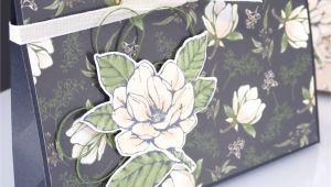 Flower Card Holder Sticks Uk 405 Best Pootles Boxes Images In 2020 Stampin Up Paper